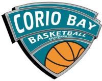 Corio Bay Basketball