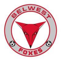 Belwest Foxes