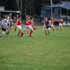 2013 R6 Under 18 Macedon v Diggers 18.5.2013