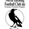 North Geelong Logo