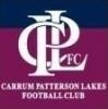 Carrum Patterson Lakes