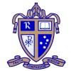 Radford College Logo