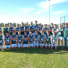 Junior Interleague 2013 - Hamilton
