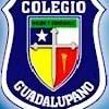 COLEGIO GUADALUPANO