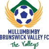 MBVFC Logo