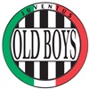 Juventus Old Boys SC Logo