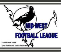 Mid West Football League