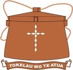 Tokelau National Sports Federation