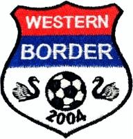 Western Border