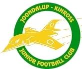 Joondalup/Kinross Jets