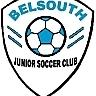 Belsouth Logo