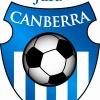 Majura Wanderers Logo