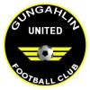 Gungahlin United Mas 2 Logo