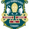 CGGS Logo