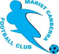 team home for marist fc sportstg