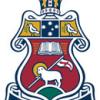 Canberra Grammar School Logo