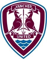 Yanchep Utd