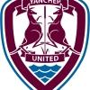 Yanchep Utd Logo