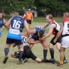 2013 Masters Vs Moorooka Rnd 5 (2 of 2)
