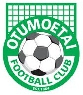 Otumoetai United 10