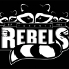 Toronto Rebels Logo