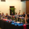 9th OSFO Assembly - Nadi, Fiji