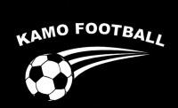 Kamo White 10B