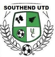 Southend United Women