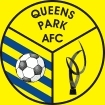 Queens Park Editors Cut