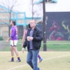 Round 8 vs Yarraville Seddon