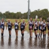 Jets Girls Under 15's 2013 Season