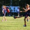 More Great Photos of U12 Div 1 16.6.13
