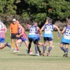 2013 Masters Vs Wilston Grange Rnd 6 (2 of 2)