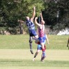 2013 Supers Vs Wilston Grange Rnd 6 (1 of 2)