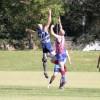 2013 Supers Vs Wilston Grange Rnd 6 (1 of 2)