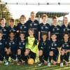 U12 Boys RCC/CC - Shepparton 2013