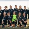 U12 Girls RCC/CC - Shepparton 2013