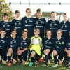 U13 Boys RCC/CC - Shepparton 2013