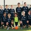 U14 Boys RCC/CC - Shepparton 2013