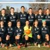 U14 Girls RCC/CC - Shepparton 2013