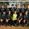 U15 Boys RCC/CC - Shepparton 2013