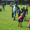 Auskick Action June 22