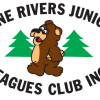 Pine Rivers JLC Inc.