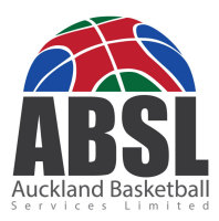 Basketball Auckland