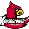 Keysborough SC Logo