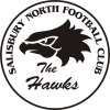 Salisbury North  Logo