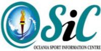 Oceania Sport Information Centre