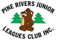 Pine Rivers