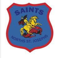 Norths St. Josephs