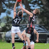 2013 - Round 13 Kingston v Lucindale